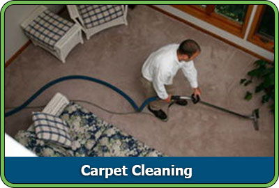 Bay Area Carpet Cleaning Carpet Cleaning San Francisco